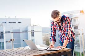 the benefit of essay writing jobs the best writing jobs the benefit of essay writing jobs