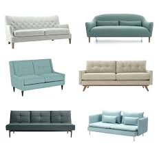 small office sofa. Small Office Sofa Set Designs Buy For Couch Ideas 17