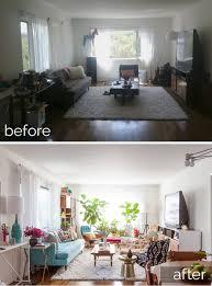 Living Room Make Over Exterior Unique Ideas