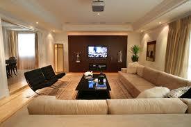 Para home theater, obtenha cores até 3 vezes mais brilhantes. 5 Projetos E 4 Dicas Para Montar Uma Sala De Cinema Em Casa