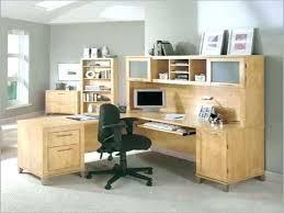 ikea office desks for home. Ikea Office Furniture Ideas Desk Tags Home At Design . Desks For O