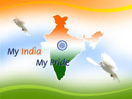 Image result for indian patriotic pictures