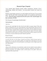 Researchaperroposal Outline Example Turabian Mla Action Examplesdf
