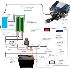 external voltage regulator wiring diagram on external images free Efie Wiring Diagram external voltage regulator wiring diagram on external voltage regulator wiring diagram 11 blower motor wiring diagram temperature sender wiring diagram efi wiring diagram