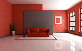 office interior wall colors gorgeous. Contemporary Colors Baby Nursery Breathtaking Bedroom Wall Colour Combinations Home  Interior Design Color Schemes For Medium And Office Colors Gorgeous D