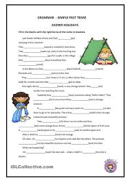 739 best worksheets images on Pinterest | Learn english, English ...