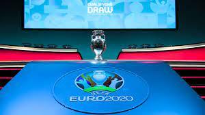 قواعد جديدة للتأهل إلى يورو 2020.. تعرف إليها