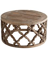 carved wood coffee table west elm round carved wood coffee table carved wood coffee table australia indian carved wooden coffee table carved wood coffee
