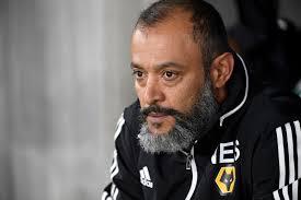 Wolves: Nuno Espirito Santo plans to 'evolve' current Molineux squad