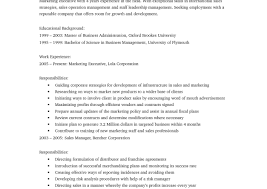 Help Making A Resume Resume En Resume Flight Instructor Resume 100 100 Image Personal 60