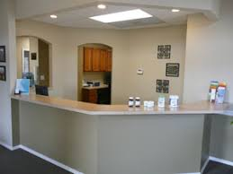 Virtual office design Lively Chiropractor Hayden Virtual Office Tour Hayden Lake Chiropractic