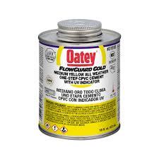 oatey 31918