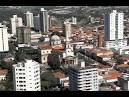 imagem de Americana São Paulo n-5