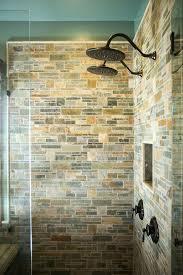 bathroom rain shower ideas. Shower Heads: Bathroom Head Ideas Best Custom On Master Large Rain M