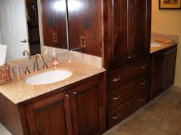 Fl Bathroom Remodeling Showrooms Jacksonville Fl Bathroom Remodel - Bathroom remodeling showrooms