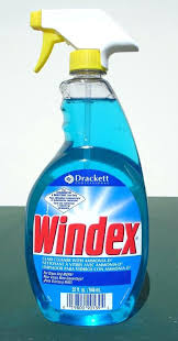 windex powerized glass cleaner msds windex glasore cleaner windex outdoor glass patio cleaner 32
