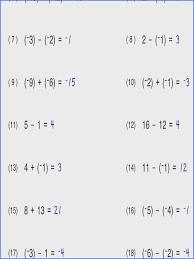 multi step equations worksheet lovely wonderful equation answer generator ideas worksheet mathematics