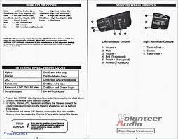sony cd player sony cdx gt21w wiring diagram p helpowl search for Sony CDX -GT57UP Wiring-Diagram sony cd player cdx gt21w wiring diagram p helpowl data within rh releaseganji net