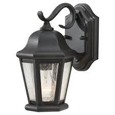 progress lighting murray feiss mini pendant best lighting brands in the world murray feiss lighting chandeliers