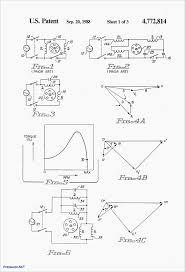 Leland motor wiring diagram valid best 208 volt s the al of