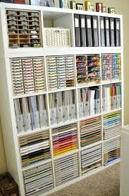 craft room furniture michaels. Recollections Craft Room Storage Best Ideas On For Art Furniture Michaels