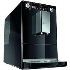 <b>Melitta CAFFEO</b> SOLO <b>Black</b> (E950-101) купить в интернет ...
