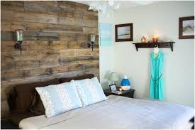 rustic headboard ideas rustic headboard ideas with chandelier and wooden table and shelf diy wood headboard