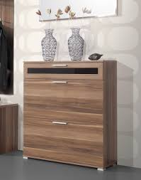 shoe storage furniture for entryway. general mediano shoe cabinet in walnut cabinets fashion storage ideas for the furniture entryway