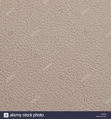 Brown Light Colour Closeup Of Light Color Leather Material Texture Background