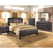 B473B1 in by Ashley Furniture in Madisonville, KY - Kira - Almost ...