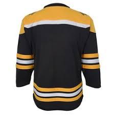 -pelipaita Nhl Jersey - Nuorten Bruins Home Boston Replica bceedbafda New Orleans Saints Vs. Tampa Bay Buccaneers Prediction And Preview