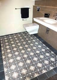 luxury tiles in brisbane