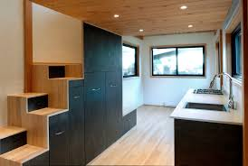 Small Picture Structural Spaces Micro Home Tiny House Swoon