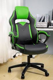 boys desk chair. Interesting Chair Boys Desk Chairs Awesome Fice Ergonomic Fresh Merax Chair Puter  Gaming Throughout