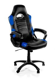 comfortable computer chairs. 20 Best Ideas Of Comfortable Computer Gaming Chair Good 2017 Guide Reviews Consumer Top In Addition To Attractive Chairs E
