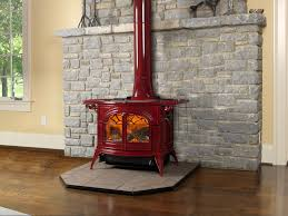 duluth stove fireplace duluth mn superior wi fireplaces gas and wood inserts stoves