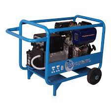 diesel generator. MGENEW Diesel Generator R