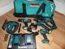 power tools for sale. power tools for sale s