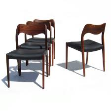 new danish furniture. Bedroom Furniture Danish Colorado New A