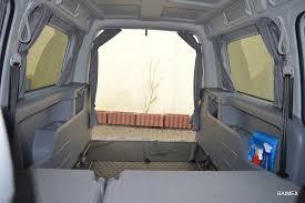 Autogardinen Für Ihren Vw Caddy Alle Modelle Baimex Autogardinen