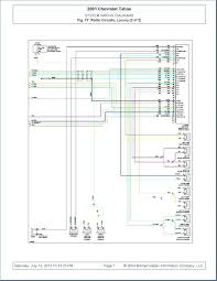 2002 gmc radio wiring diagram tropicalspa co 2002 gmc sierra 2500hd radio wiring diagram suburban