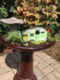 fairy gardens images. Exellent Fairy Shared By Patti D For Fairy Gardens Images Y