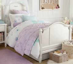 pottery barn childrens furniture. exellent furniture and pottery barn childrens furniture