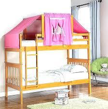 bunk bed tent bunk bed tents fire truck bunk bed tent inspirational bunk beds bunk bed bunk bed tent