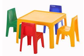 school table and chairs. jolly table and chairs school