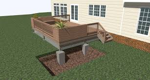 furthermore  moreover Best 20  Mobile home addition ideas on Pinterest   Double wide in addition  additionally  moreover  moreover 24 best Deck and Porch Ideas images on Pinterest   Porch ideas further Idea for adding deck over our 2nd floor bedroom addition  3rd additionally  also Best 20  Mobile home addition ideas on Pinterest   Double wide moreover . on deck addition ideas