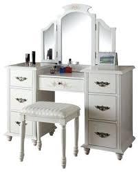 diy vanity table plans. makeup vanity table with lighted mirror vanities diy plans 12 pretty feminine r