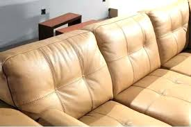 camel leather couch s camel leather couch color sectional sofa camel leather sectional with chaise