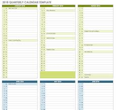 week at a glance calendar week at a glance template ic quarterly calendar flexible and