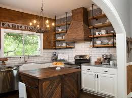 Home Design And Decor Interior Design Styles And Color Schemes For Home Decorating HGTV 25